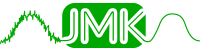 JMK Filters